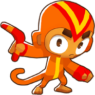 002-BoomerangMonkey