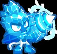 005-IceMonkey