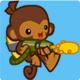 Btd5 glue avatar