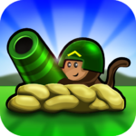 150px-Bloons TD 4 iOS logo