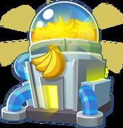 500-BananaFarm