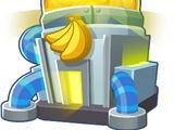 Banana Central