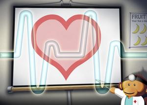 Monkey Heart.png