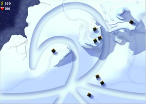Snow Trail.png