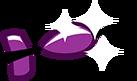 Razor Sharp Darts Icon