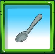 Spoon of Prosperity A.png