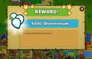 Bloontoniumreward