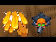 To Beat This Challenge, Press 1 (Bloons TD 6)