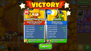 Victory Two Player Co Op BTD6 1