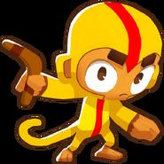010-BoomerangMonkey