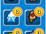 Insta-Monkey
