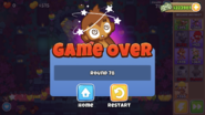 BTD6-GameOver