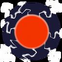 SunTempleBlast555
