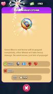 SupermonkeystormBP