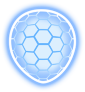 BTD6-ShieldedBloon