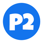 CoopPlayer2Icon
