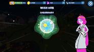 Legendary Wish Orb 1