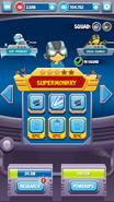 New Super Monkey