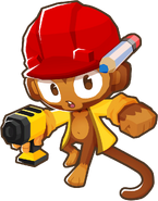 020-EngineerMonkey