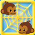 Spider Map Achievement.png