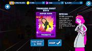 Treasure Chest Keys.png