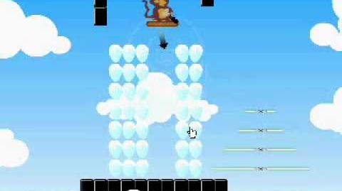 More_Bloons_All_Levels