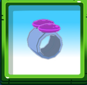 Power Ring of Chill A.png