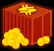 TradeEmpireUpgradeIcon