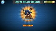 BrickPirateUnlock