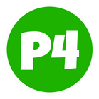 CoopPlayer4Icon