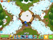 Snowpopfx