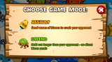Btd battles choose game mode