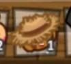 Farmericon