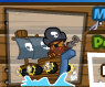 Pirates btd5