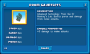 DoomGauntletsBATTD
