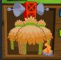 BMC Monkey Town