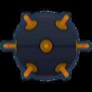 Megamine20