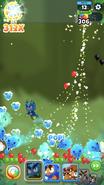 Obyn-bloonspop