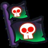 PirateLordUpgradeIcon