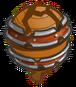 CeramicFortifiedDamage1