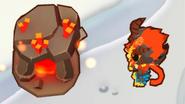 FireObynWallofTrees
