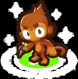 MonkeyCityUpgradeIcon
