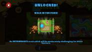 Unlock Walk in the Park