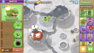 Mortar Monkey pre-21 Off
