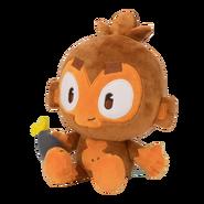 Dart Monkey Plush Toy-4 1 1000x