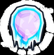 Re-FreezeUpgradeIcon