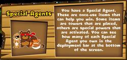 Special Agent Description.png