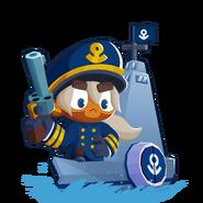 AdmiralBrickellPortrait