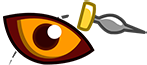 Enhanced Eyesight Upgrade Icon