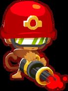 300-DartlingGunner